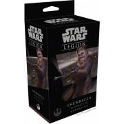 Star Wars Legion : Chewbacca Operative