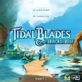 Tidal Blades: Heroes of the Reef 0