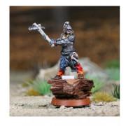 Alkemy - Aurlock - Wolf Spirit-Guard 2