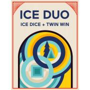 Pyramid - Ice Duo