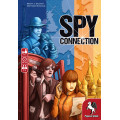 Spy Connection 1