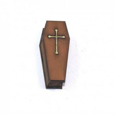 Coffin A