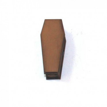 Coffin B
