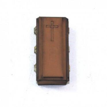 Coffin C