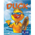 Duck 0