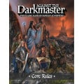 Against the Darkmaster - Core Rules 0