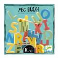 ABC Boom 0