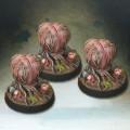 Alkemy - 3 Spores 0