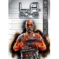L.A.2045 - Black Files 3 0