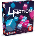 4Mation 0