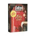 Fallout: Wasteland Warfare - Deck des cartes essentielles de la Vague 1 0