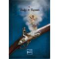 Muskets & Tomahawks : Shakos & Bayonets 0