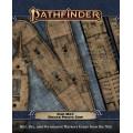 Pathfinder Flip-Mat: Bigger Pirate Ship 0