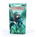 Warhammer Underworlds: paquet de cartes essentielles 0