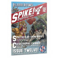 Spike ! Journal - Issue 11 0