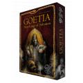Goetia : Nine Kings of Solomon 0