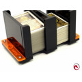 Card Holder - 2S Solid 3