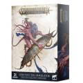 Age of Sigmar : Broken Realms - King Sythus Nemmetar The Bloodsurf Hunt 0