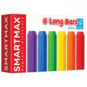SmartMax XT - Bâtonnets Longs