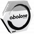Abalone 0