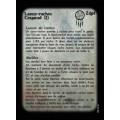 Alkemy - Aurlok - Lance-Ruches Crapaud 1 2
