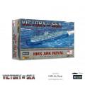 Victory at Sea - HMS Ark Royal 0