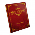 Pathfinder Second Edition - Bestiary 3 Special Edition 0