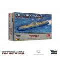 Victory at Sea - Tirpitz 0