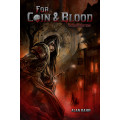 For Coin & Blood - Second Edition 0