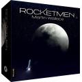 Rocketmen 0