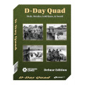 D-Day Quad Deluxe Edition 0