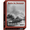 Battle for Germany Deluxe 0