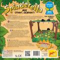 Spinderella 2