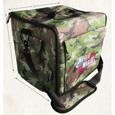Team Yankee Army Bag