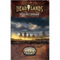 Deadlands The Weird West - Companion 1