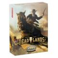 Deadlands The Weird West - Boxed Set 0