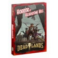 Deadlands The Weird West -  Horror at Headstone Hill - Boxed Set 0
