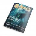 Ravage Hors Série N°11 - Jeux de Plateaux 1