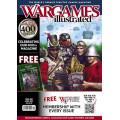 Wargames Illustrated N°400 0