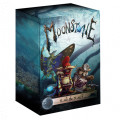 Moonstone: Rule the Roost 0