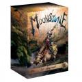 Moonstone: Sir Hogswash 0