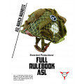 ASL March Madness - Full Rulebook ASL Pack 0
