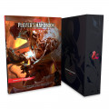 Dungeons & Dragons : Core Rulebook Gift Set 3