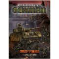 Flames of War - Bagration: German 0