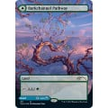 Magic the Gathering - Secret Lair : Ultimate Edition 2 2