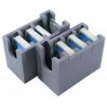 Rangement pour Boîte Folded Space - Hallertau 4
