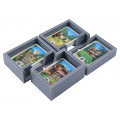 Rangement pour Boîte Folded Space - Hallertau 5