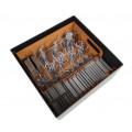 Storage for Box - Nemesis 5