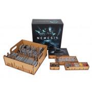 Storage for Box - Nemesis