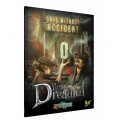 Malifaux - Through The Breach - Penny Dreadful - Days Without Accident 0